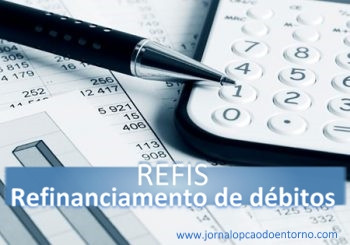 Prefeitura de Valparaíso lança programa de recuperação fiscal para débitos com município