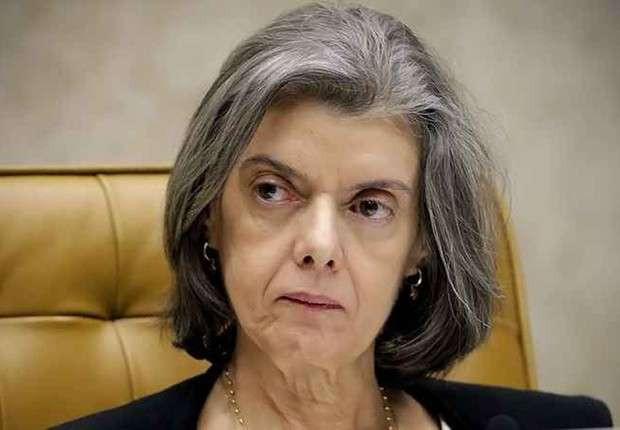 Carmem Lúcia responde à pressão da defesa de Lula e o aproxima ainda mais da cadeia