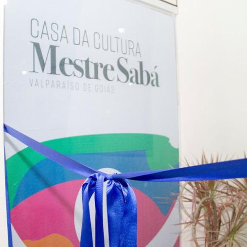 Valparaíso inaugura Casa de Cultura