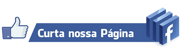 Curta nossa Fampage.png