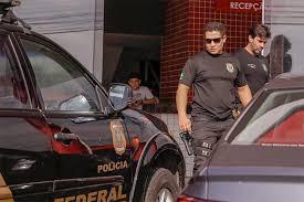 Operação da Polícia Federal apura propinas pagas pela JBS à presidente do PP