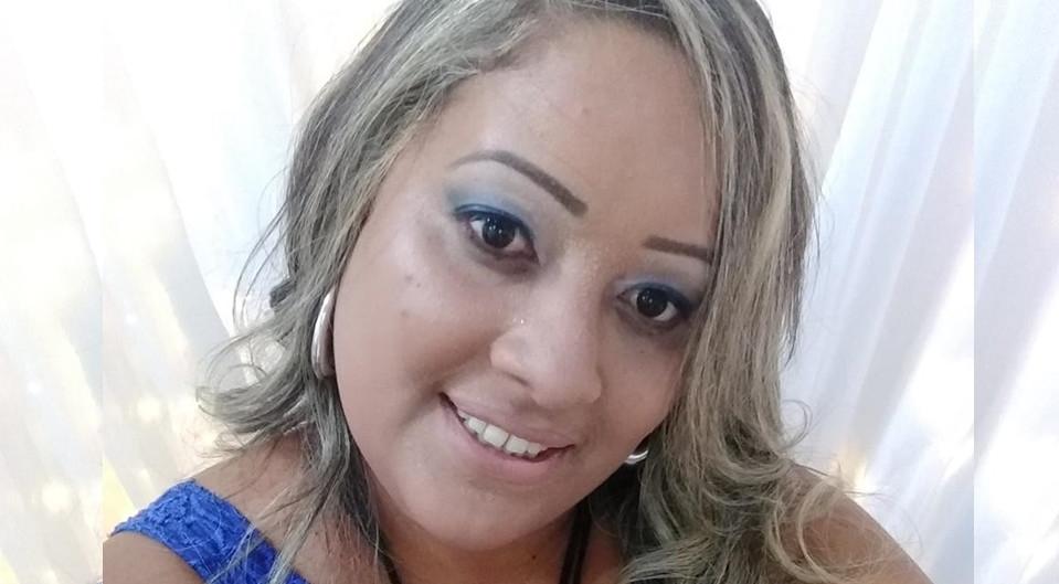 Marido mata mulher na frente da filha de 12 anos em Valparaíso