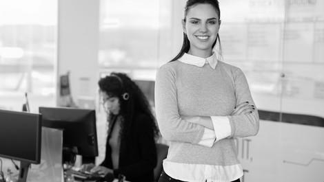 Workforce Management tools – onmisbaar voor contactcenter succes