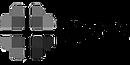 rijnstate logo
