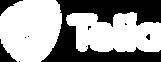 logo_telia_white-01.png