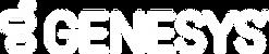 logo_genesys_w.png