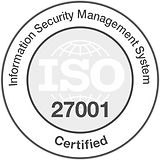 logo_iso27001_edited.png