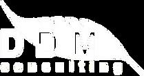 ddm_logo_white.png