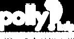 logo_pollyhelp_w.png