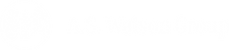 logo_aswatson_group_white.png