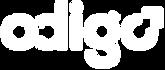 logo_odigo_w.png
