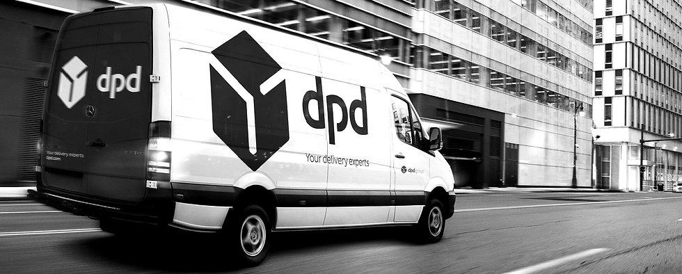 dpd1_edited.jpg