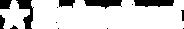 logo_heineken_white.png