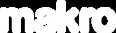 logo_makro_white.png