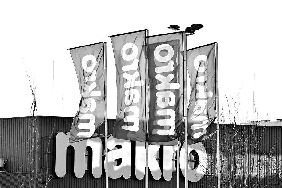 pand_makro_edited.jpg