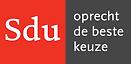 logo-sdu.png