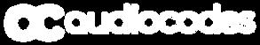 logo_audiocodes_white.png