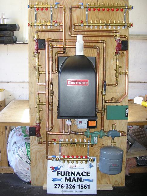 boiler_board.jpg