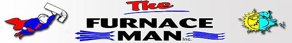 furnaceman_logo1.jpg