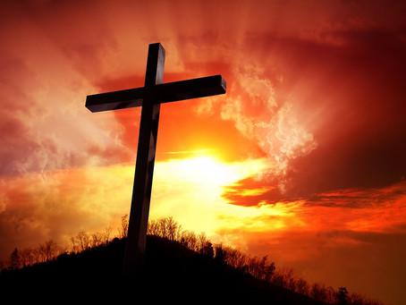 愛あふれる優しい神さま