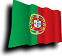 『英語 de 簡単ポルトガル語』始めました!