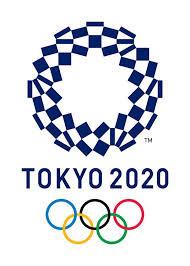 オリンピックはどーなるの?
