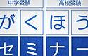gakusemi2 (4).jpg