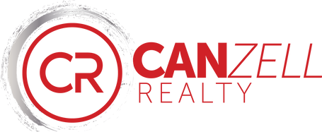 CanzellRealty_Wide.png