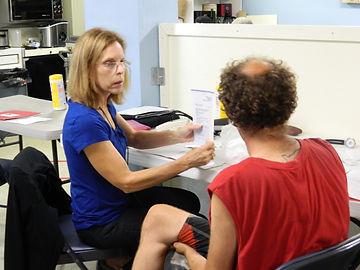 Free Medical Clinic Virginia Beach