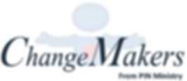 ChangeMakersLogo2.png