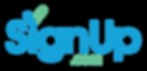 Volunteer Spot Logo Clear
