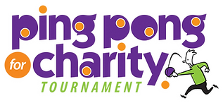 Ping Pong for Charity Virginia Beach