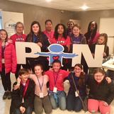 PiN Ministry Volunteers (1).png