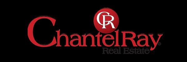 Chantel Ray 1.png