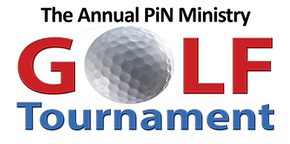 Annual Golf Tournament Virginia Beach Homeless