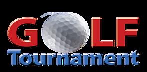 Annual Golf Tournament Virginia Beach