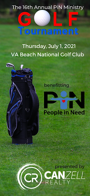July PiN Golf 2021.png