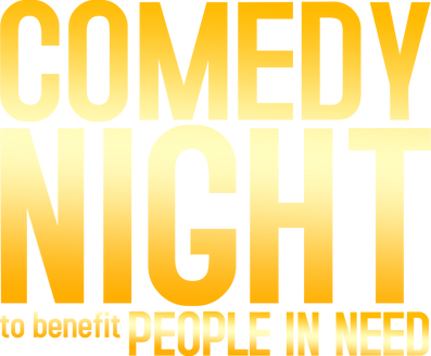 comedy-night-pin-ministry.png