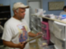 PiN Free Over the counter medicine Virginia Beach