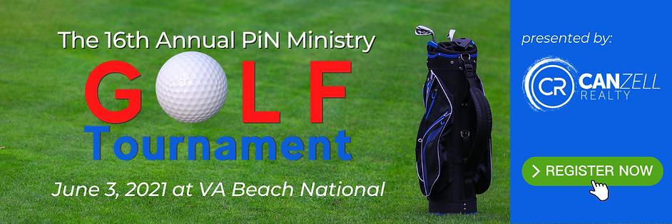PiN Golf header.png
