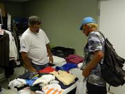 clothing-closet-pin-ministry.JPG