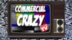 Commercial Crazy.jpg