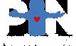 PiN Logo Blue Transparent.png