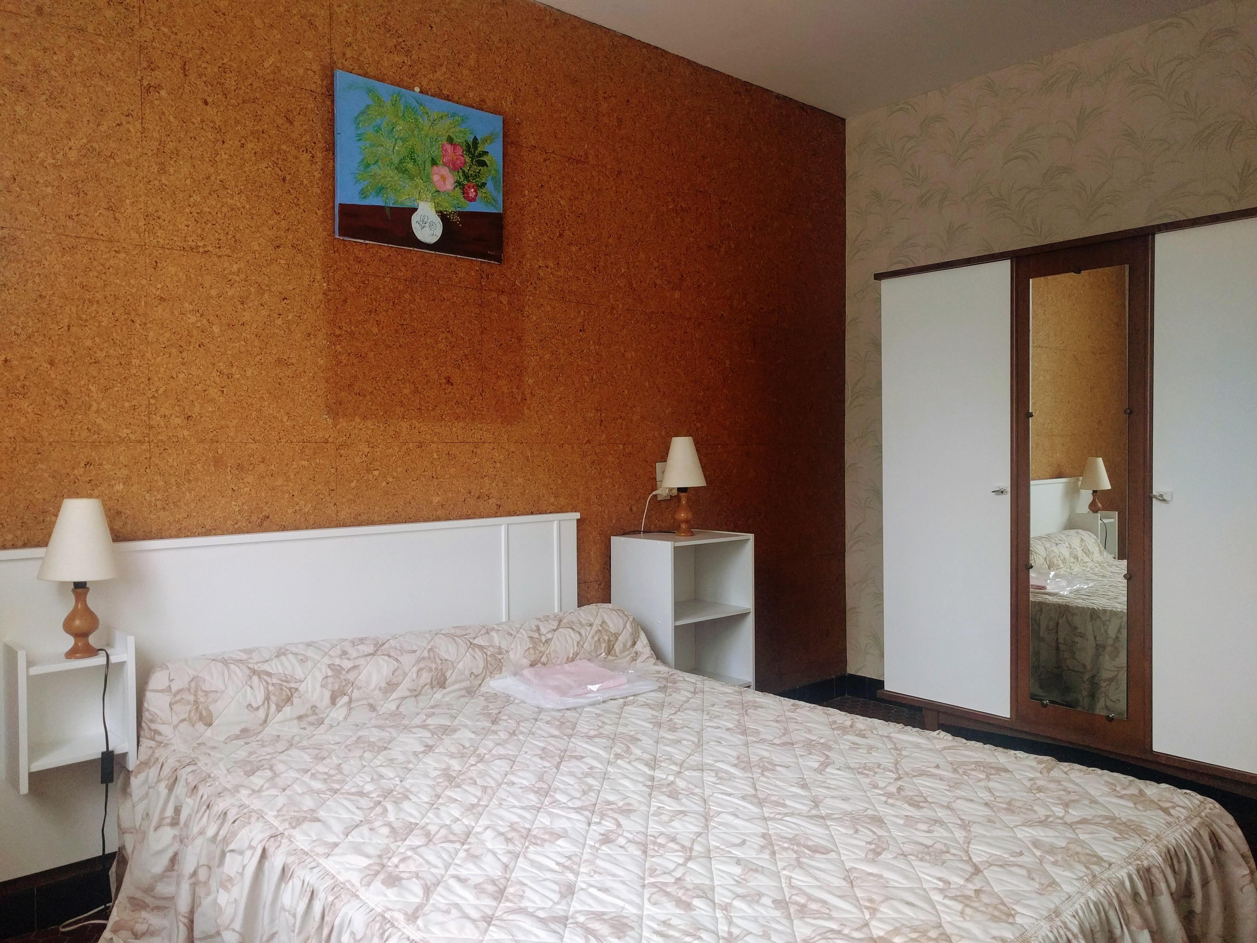 Maydi Est chambre 1