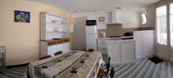 Dielis Nord cuisine + salon