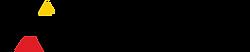 GermaTech_LogoFinal.png