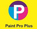 Paint Pro Plus TM.png