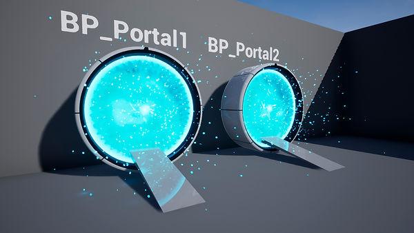 Teleportation & Portal_2 - Featured.jpg