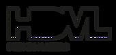 HDVL-Logo-300x143.png
