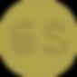 SSH_FLAVICON.png